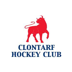 Clontarf HC