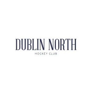 Dublin North HC