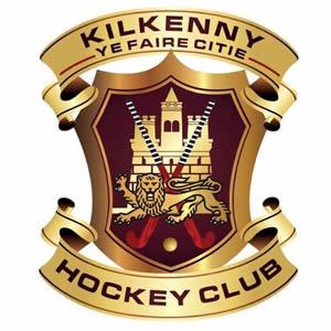 Kilkenny HC