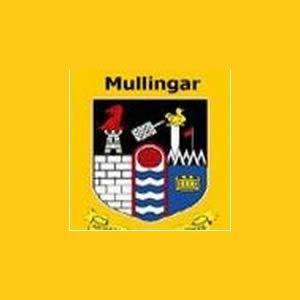 Mullingar HC