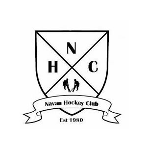 Navan HC