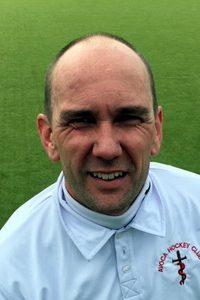 Niels O'Flanagan