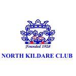North Kildare HC
