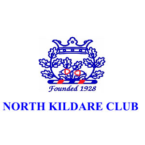 North Kildare HC