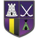Pembroke Wanderers HC