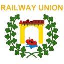 Railway Union HC