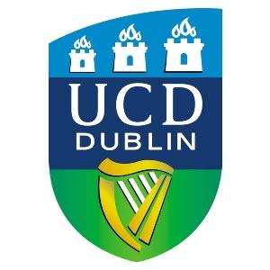 UCD HC