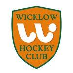 Wicklow HC