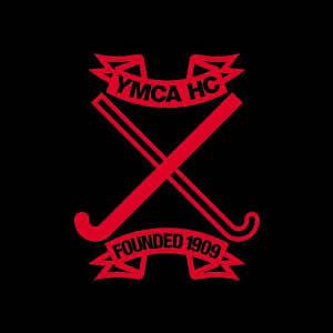 YMCA HC
