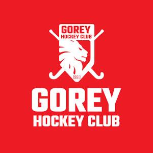 Gorey HC