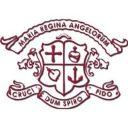 Loreto HC
