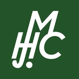 Muckross HC