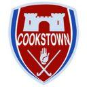 Cookstown HC