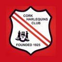 Cork Harlequins HC